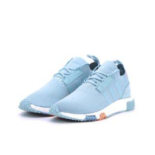 Adidas NMD_RACER PK