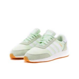 Adidas W INIKI I-5923