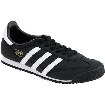 finest selection d3ea6 39348 Adidas Dragon  Adidas Dragon sale