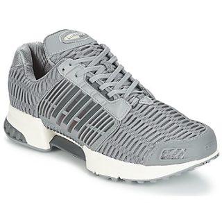adidas sneakers | adidas voor dames en heren
