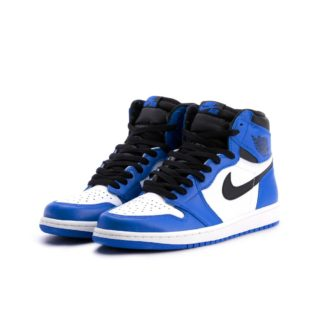 Jordan Boys' Air Jordan 1 Retro High OG (GS)