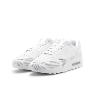 Nike WMNS AIR MAX 1 SI