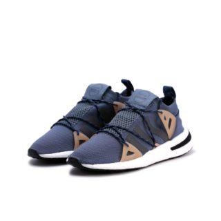 Adidas W ARKYN