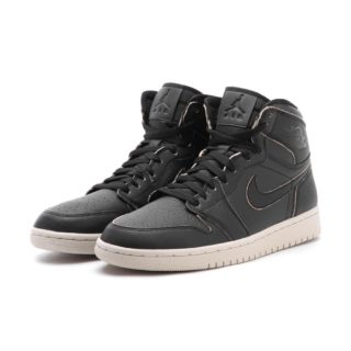 Jordan Air Jordan 1 Retro High Premium