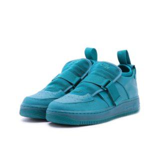 Nike Air Force 1 Explorer XX