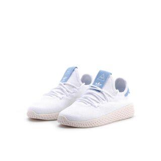 Adidas PW TENNIS HU C