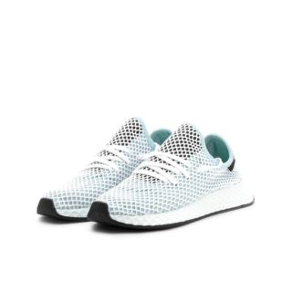 official photos 4b8d4 dcad0 Adidas W DEERUPT RUNNER