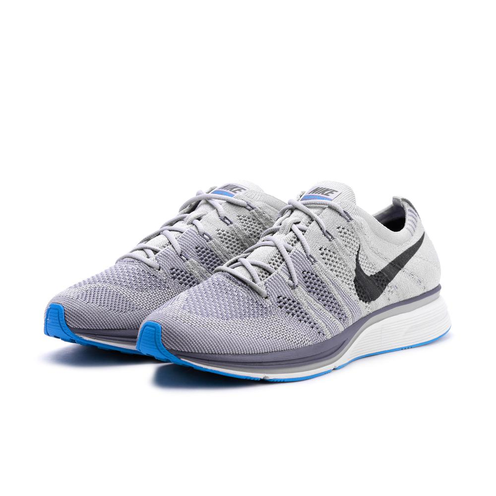best loved fa5a9 45721 Nike Flyknit Trainer. Stijlcode :AH8396-006