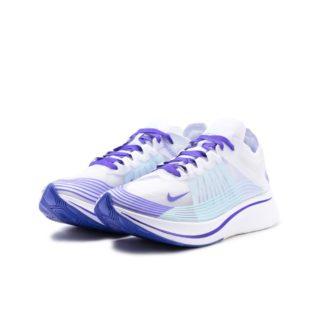 Nike Women's Nike Zoom Fly SP Running