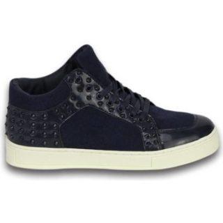 Roberto Garino Sneakers