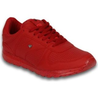 Cash Money Heren Schoenen – Heren Sneaker Low Runners