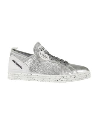 Hogan Rebel Hogan Rebel Textured Sneakers (Overige kleuren)