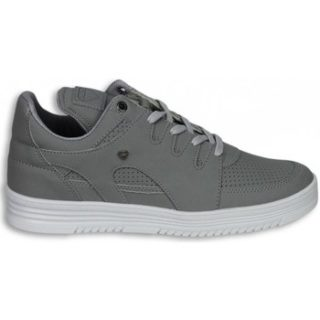Cash Money Heren Schoenen – Heren Sneaker Low