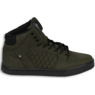 Cash Money Heren Schoenen – Heren Sneaker High