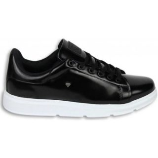 Cash Money Heren Schoenen – Heren Sneaker Skool Low