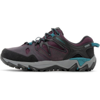 Merrell All Out Blaze 2 GTX Women