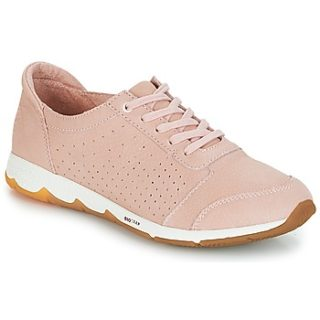 Hush Puppies PERF OXFORD