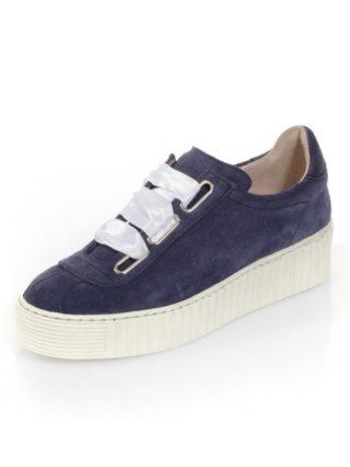 Sneaker Alba Moda marine