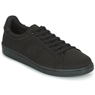 Fred Perry B721 TRICOT