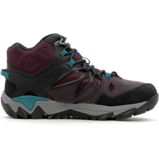 Merrell All Out Blaze 2 Mid GTX Femme