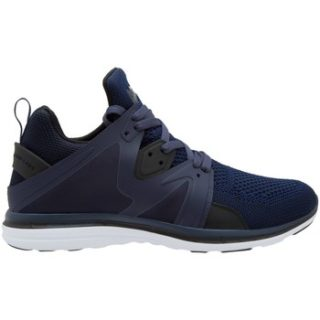 Athletic Propulsion Labs Ascend navy