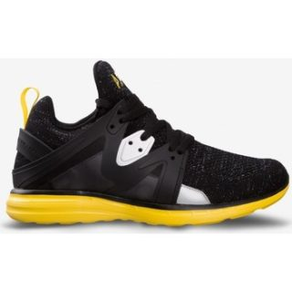 Athletic Propulsion Labs Ascend Black