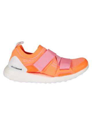 Adidas Adidas Ultra Boost X Sneakers (oranje)