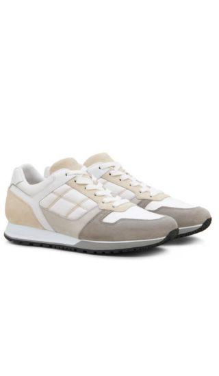 Hogan Sneakers H321 (Overige kleuren)