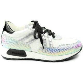 Noclaim DAMES sneaker SOLE 4 multi