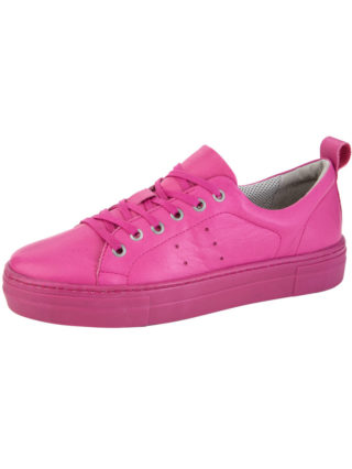 Baskets Chaussures Filipe Rood hs9Dh1hHXg