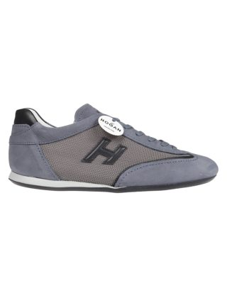 Hogan Hogan Olympia Sneakers (Overige kleuren)