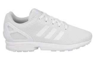 DAMEN SCHUHE SNEAKERS Adidas Originals ZX Flux S81421 (Overige kleuren)