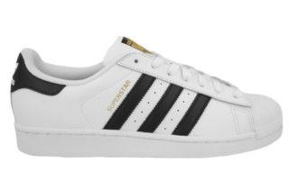 Adidas Originals Superstar C77124 (Overige kleuren)