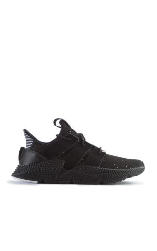 Adidas Originals Prophere Black/White