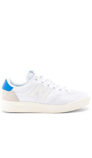 New Balance 300 in White