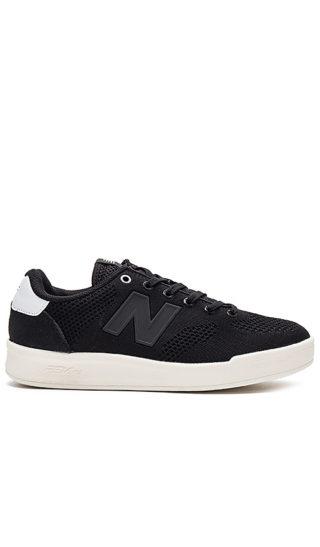 New Balance 300 in Black