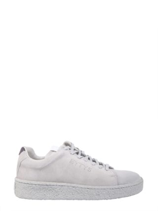 Eytys Ace Sneakers (grijs)