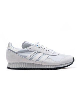 adidas New York (crystal white)