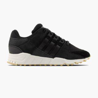 Adidas Eqt Support Rf (zwart)