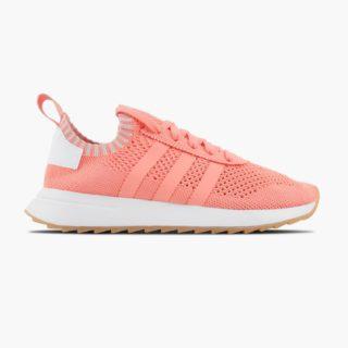 Adidas Flashback W Pk (oranje)