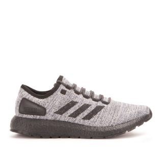 adidas Pure Boost All Terrain (wit/zwart)