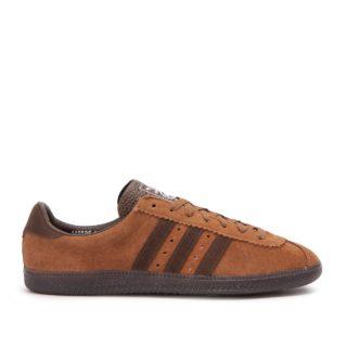 adidas Spezial Padiham SPZL (bruin/bruin)