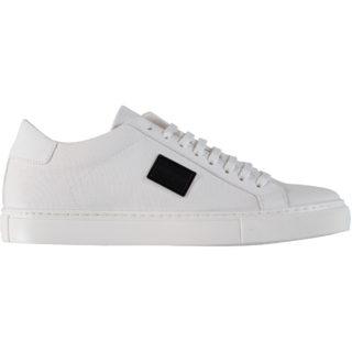 Antony Morato heren schoenen (Grijs)