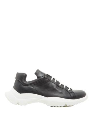 Cinzia Araia Cinzia Araia Shoes (zwart)