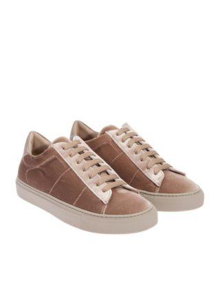 Dondup Dondup – Sneakers (Overige kleuren)