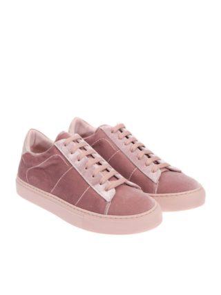 Dondup Dondup – Sneakers (roze)