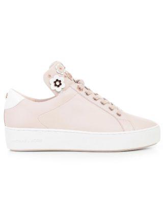 MICHAEL Michael Kors MICHAEL Michael Kors Sneakers (roze/paars)