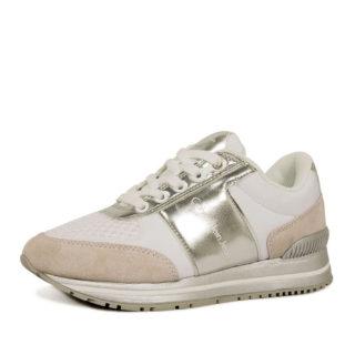calvin-klein-tanya-wit-metallic-sneakers-1_3