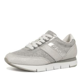 calvin-klein-tea-dames-sneaker-zilver-1_2
