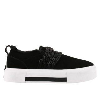 Kendall + Kylie Sneakers Shoes Women Kendall + Kylie (zwart)